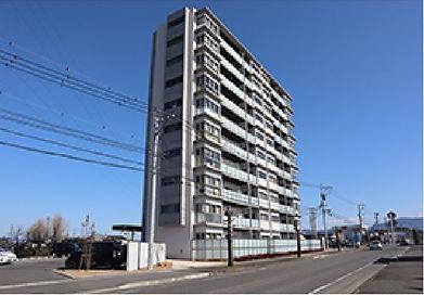enkaku-image22.jpg