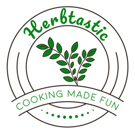 Herbtastic Logo _edited.jpg