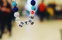 WYSE_Bracelet