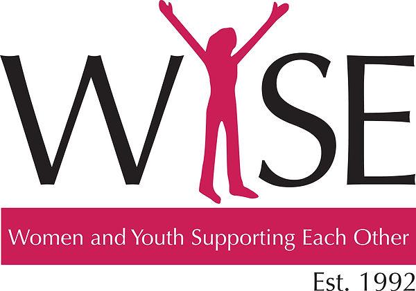 WYSE_logo_wyseo_92.jpg