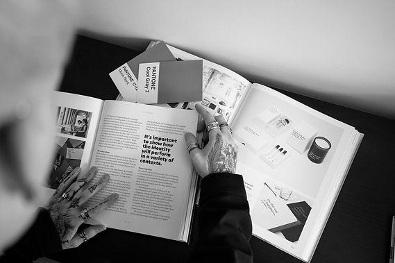 ARKYEN Creative Brand Strategy, Brand Identity, Graphic Design, Packaging Design, Print Collateral, Web Design Limerick Ireland