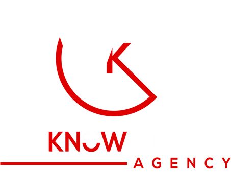weknowdigitalagency