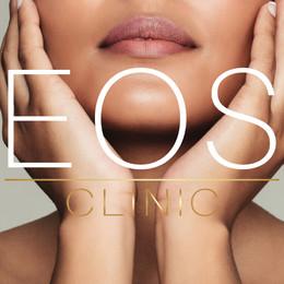 EOS Clinic
