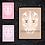 Thumbnail: The Skull Print