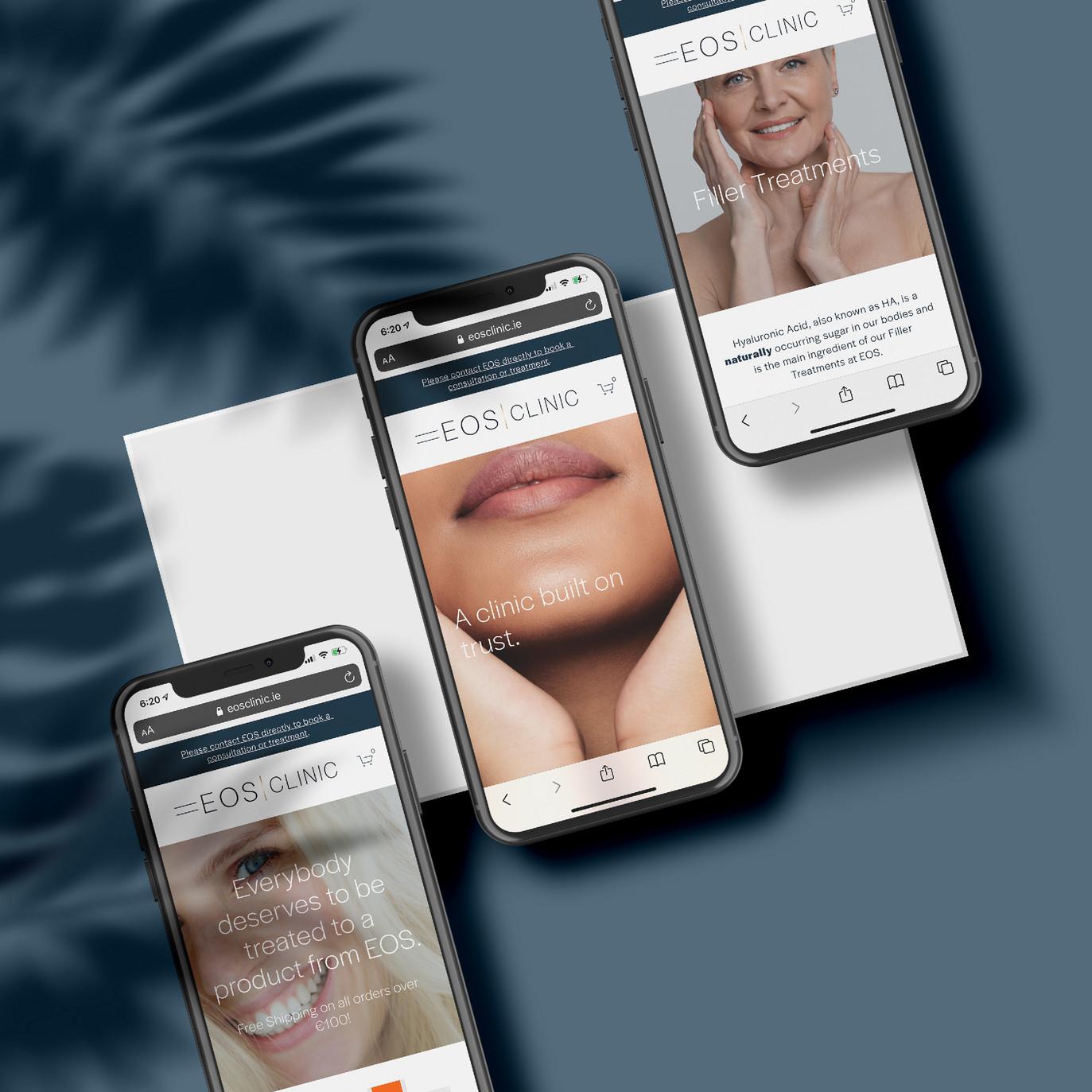 portfolio-blocks-website-01.jpg