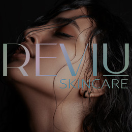 REVIU Skincare