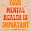 Thumbnail: Mental Health Print