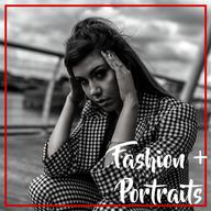 Fashion_Portrait.png