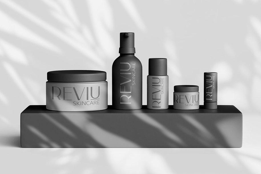 ARKYEN Creative Branding Studio Ireland. Brand Strategy & Identity Design. Crafting powerful brands.