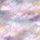 Thumbnail: The Pink Prints