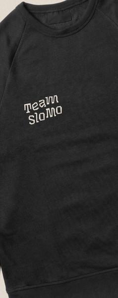 SloMo-jumper.jpg