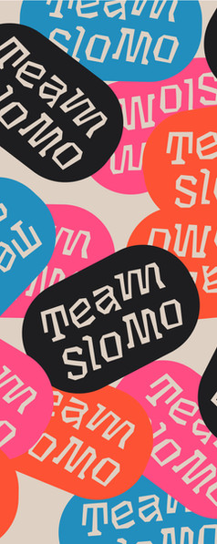 SloMo-stickers.jpg