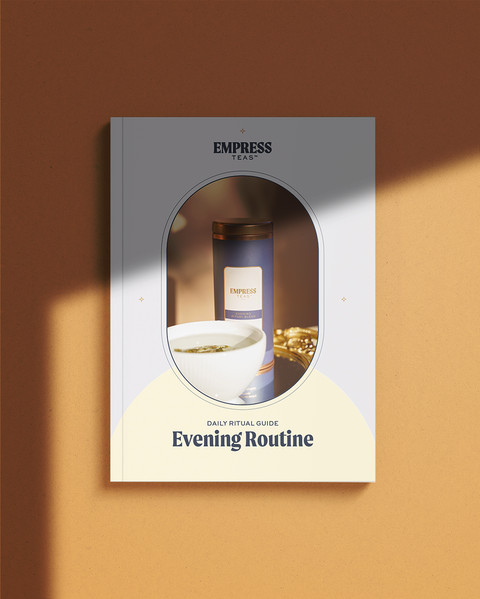 Empress_ERG_Cover1_Mockup.jpg