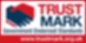 trustmark-logo-300x150.png