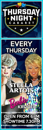 thursday stella new.jpg