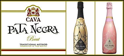 Cava bottles.jpg