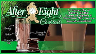After Eight Cocktail.jpg