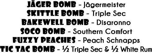 bomb text.jpg