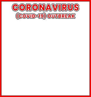 Coronavirus Sign mobile.jpg