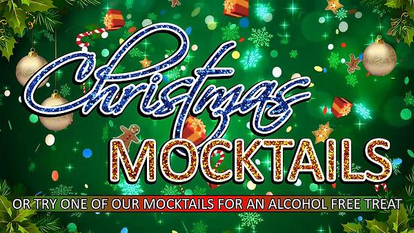 Mocktails Logo.jpg