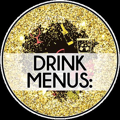 Drink Menus.png