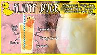 Fluffy Duck.jpg