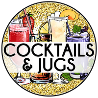 Button - Cocktail.png