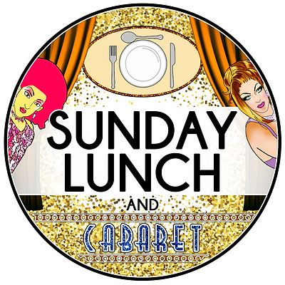 Button - Sunday Lunch.png