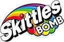 skittle.jpg