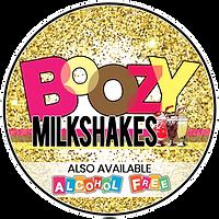 Button - Milkshakes.png