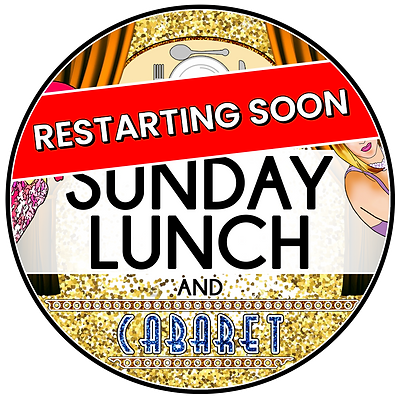 Button - Sunday Lunch1.png