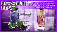 Blackcurrant Burst.jpg