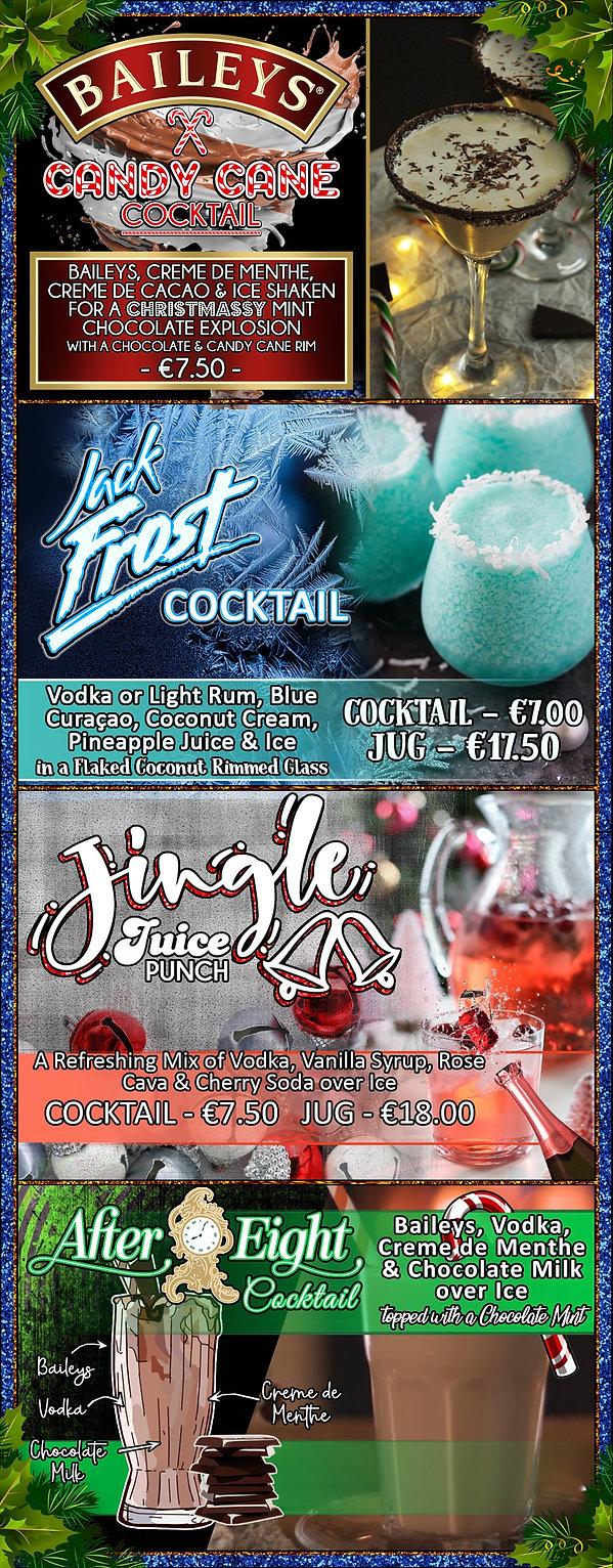 cocktails.jpg