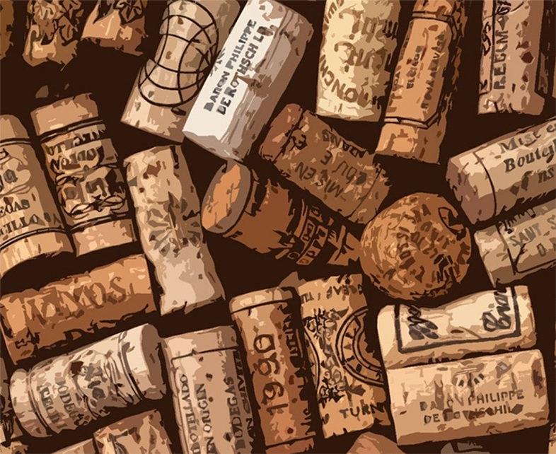 Wines Cava.jpg