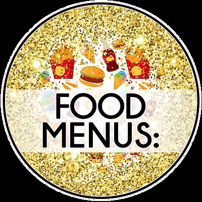 Food Menus.png