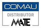 comau-distributor-mate-1024x712.png