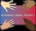 mural logo active (1).png