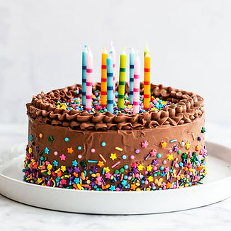Best-Birthday-Cake-with-milk-chocolate-b