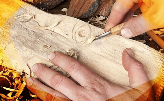 TTRV-Whittling-Techniques-Whittling-Cuts-m.jpeg