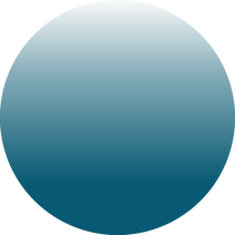 sub color-1.png
