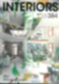KakaoTalk_20190203_171049436.jpg