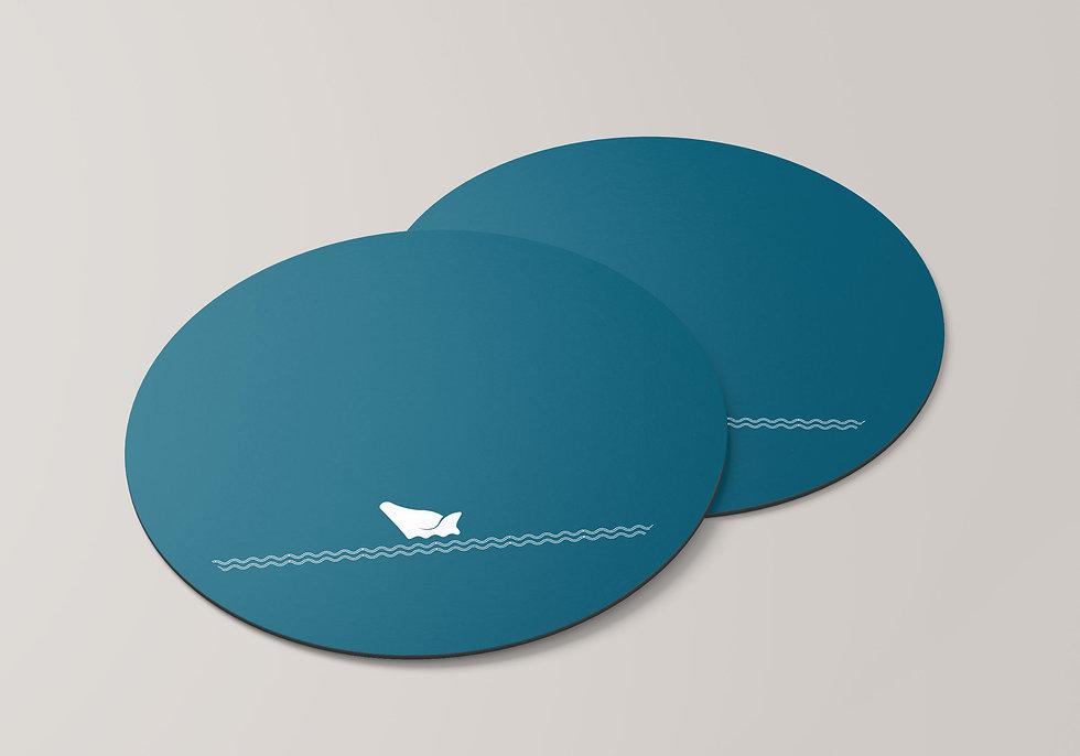 20.05.23 Blue Whale - 코스터 alt 01.jpg