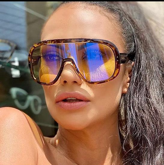 Sunglasses Fashionable