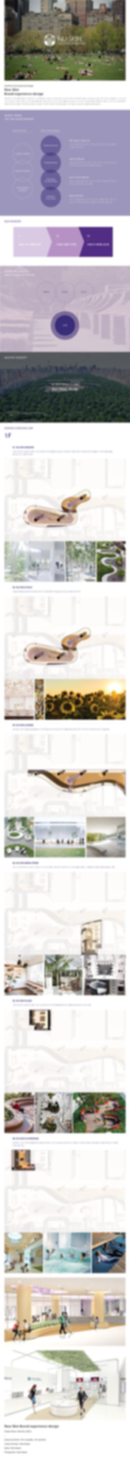 web_뉴스킨-홈페이지-업로드.jpg