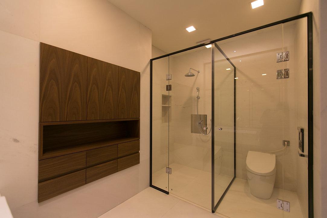 03 안방 욕실 (4).jpg