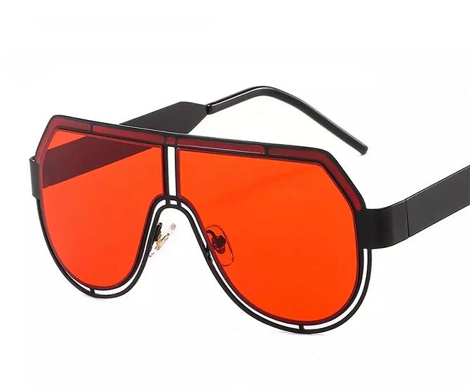 Fashionable Sunglasses 😎