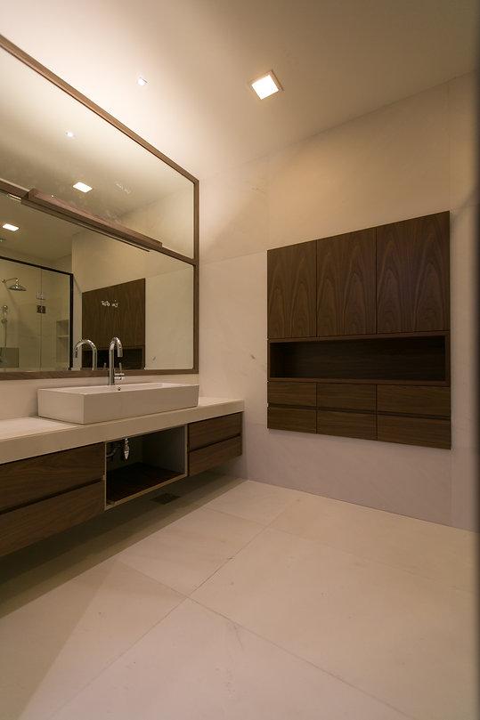 03 안방 욕실 (2).jpg