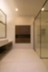 03 안방 욕실 (1).jpg