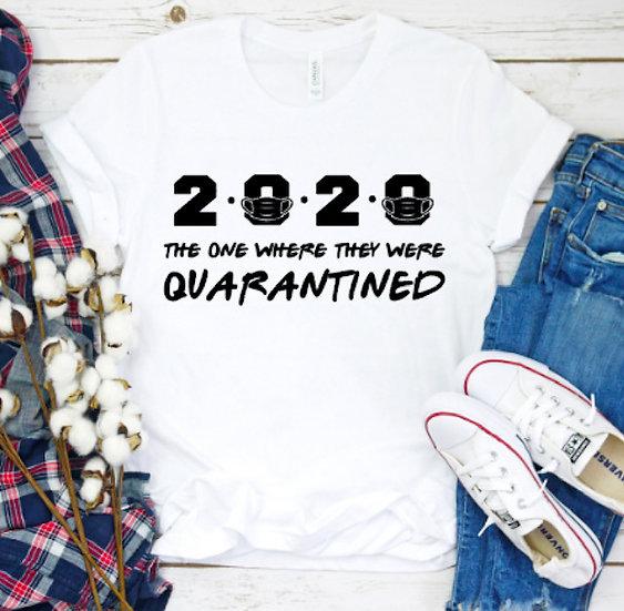 UDB T-Shirt