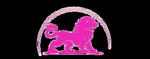 Lion Prestige Financial version 2 (non-editable web-ready file)2.png